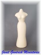 1/12th Mannequin