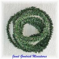 1 Metre Craft Pine Wire