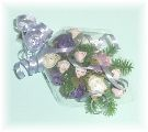Gift Bouquets and Posies