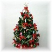Make and Decorate the Tree