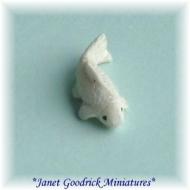 Miniature Fish
