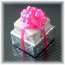 Gift Parcels
